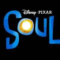 Pixar anuncia Soul, su nueva película original del director de
