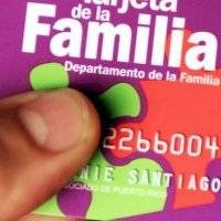 No se podrá usar la tarjeta de los cupones por 14 horas a finales de junio