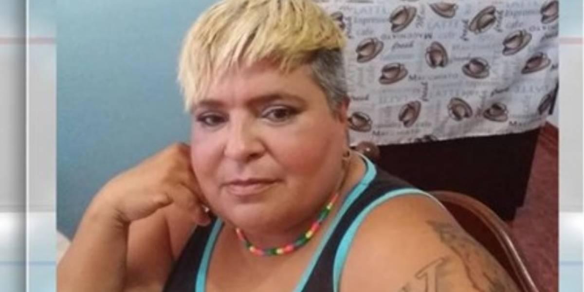 Rompe el silencio mujer apuñalada por su exesposo en Cabo Rojo
