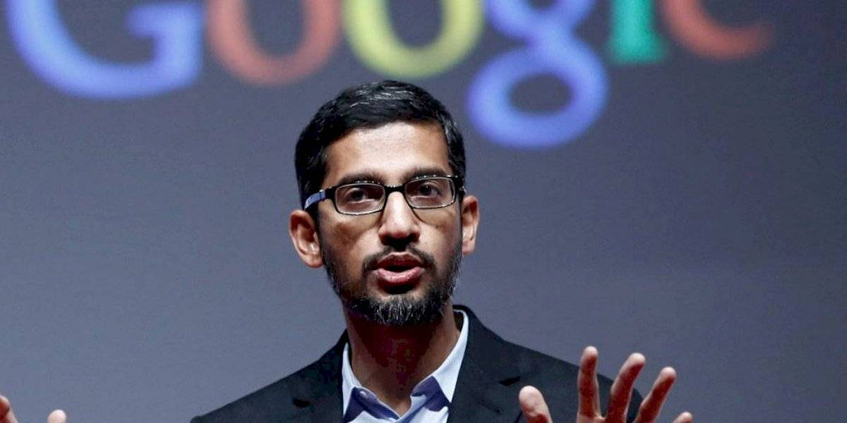 Google lançará aplicativo para competir com Whatsapp; novo sistema deve incomodar telefônicas