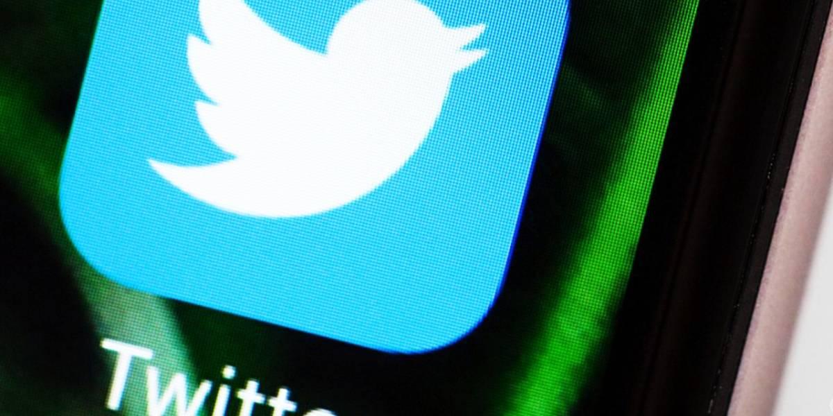 Twitter ya deja ocultar respuestas no deseadas