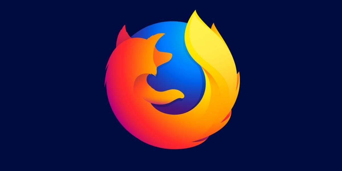 Urgente: Una vulnerabilidad en Firefox puede ser usada para tomar control de tu equipo