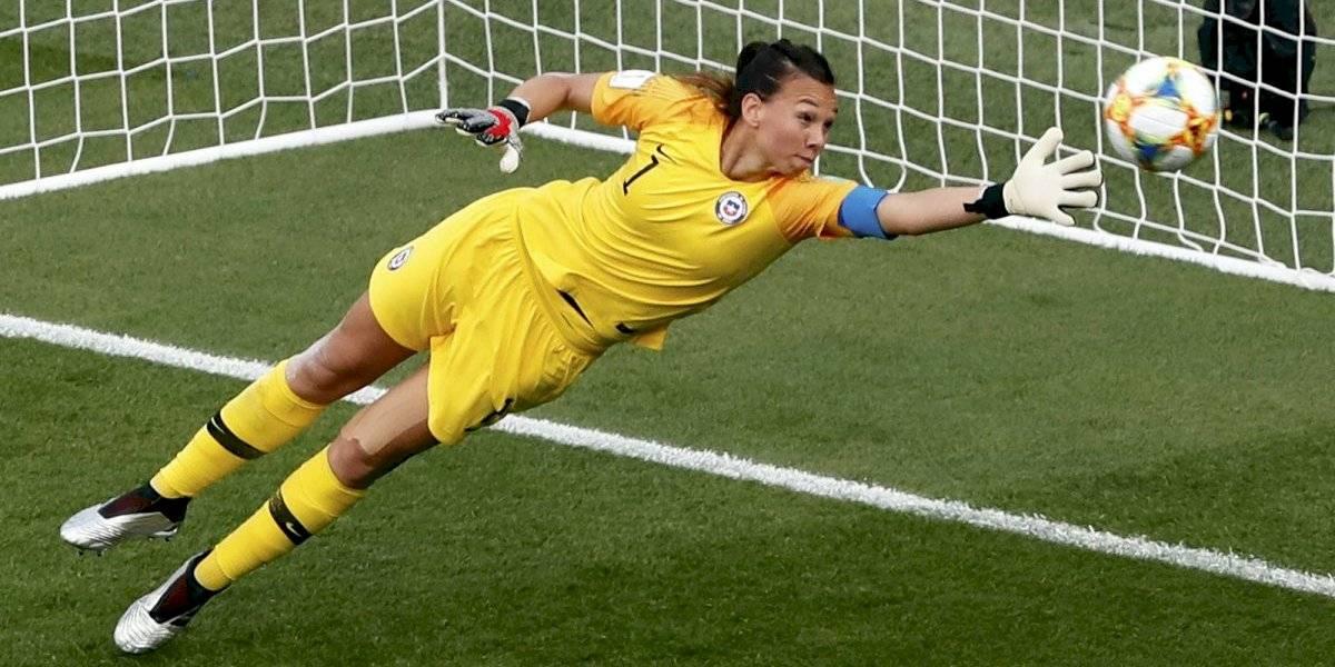 El nuevo estatus de la Roja Femenina luego de su primer Mundial de fútbol adulto