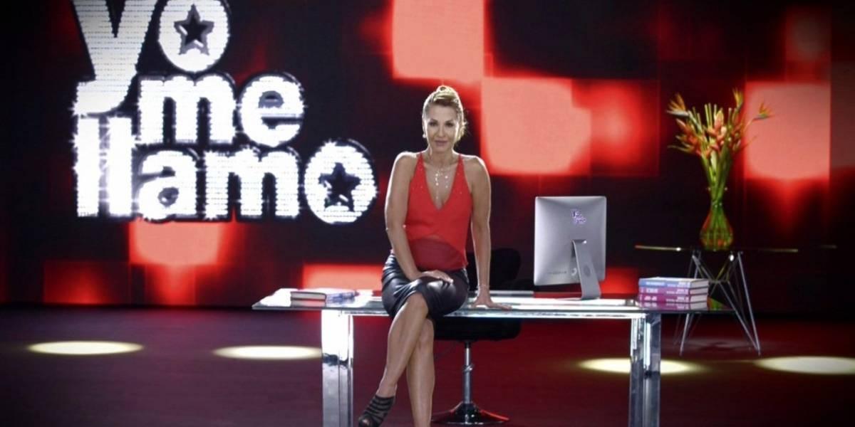 """Nuevas críticas a 'Yo me llamo' por Amparo Grisales, televidentes dicen que """"no conoce otros géneros"""""""