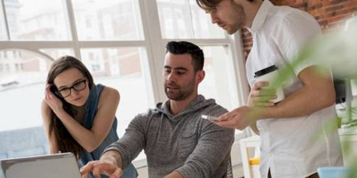 Consejos para emprendedores de las nuevas generaciones