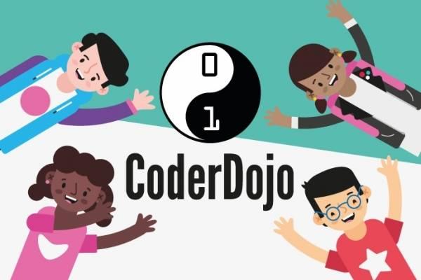 coder
