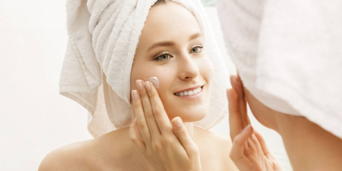 Cinco ingredientes que necesitas para cuidar tu piel