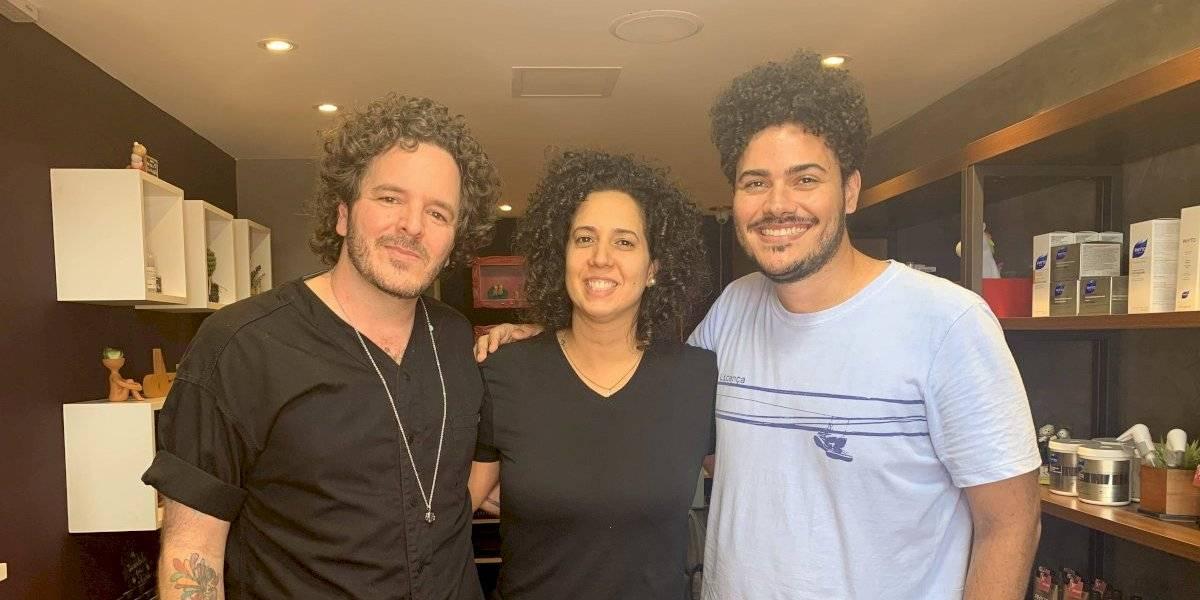El cabello en Salvador, símbolo de empoderamiento e identidad afrodescendiente