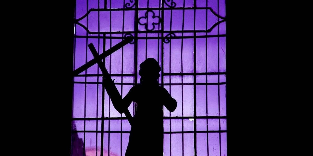 Notimex vuelve a despertar la polémica por reportaje sobre becas del Fonca