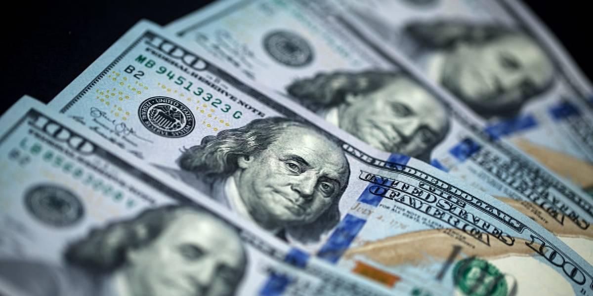 Advierten problemas económicos tras acuerdo crediticio con el FMI