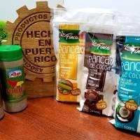 """Aumenta la variedad de productos """"Hecho en Puerto Rico: La Tienda"""""""