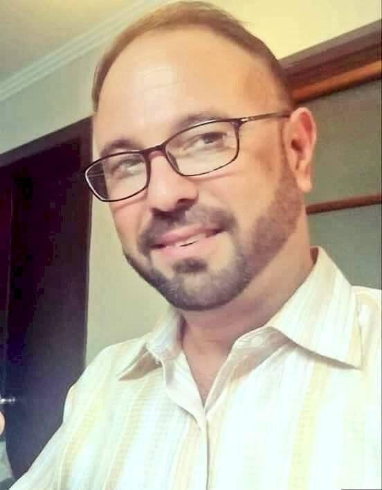 Hallan el cuerpo de un médico cubano en río de Cuenca Internet