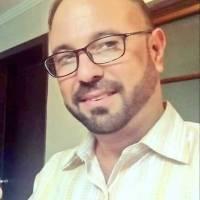 Hallan el cuerpo de un médico cubano en río de Cuenca