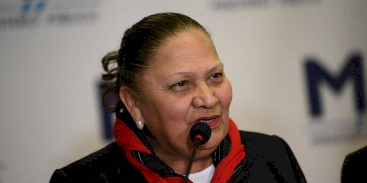 MP investigará posible filtración de órdenes de captura en nuevo caso de corrupción