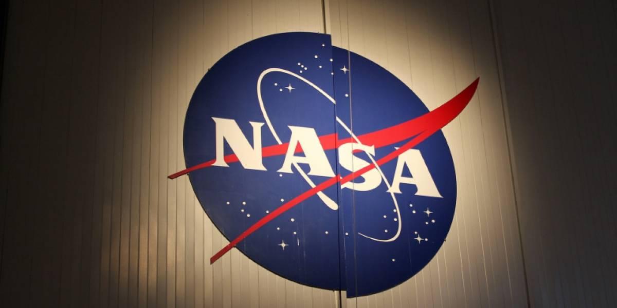 Vida en Marte: El Rover Curiosity encuentra signos de vida marciana