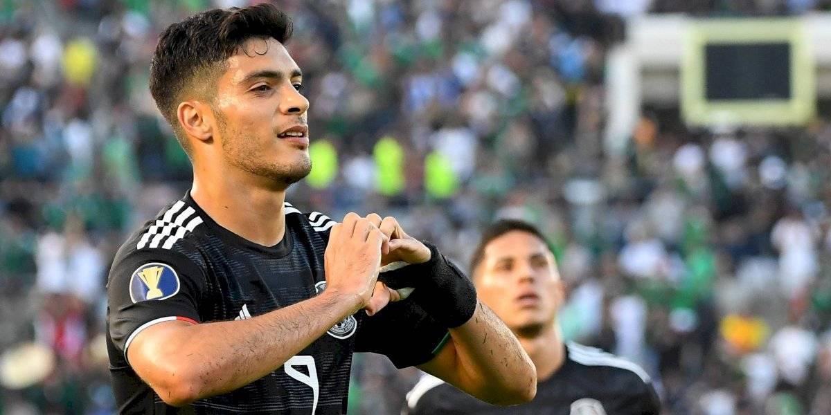 Revelan que Jiménez ha jugado lesionado desde marzo