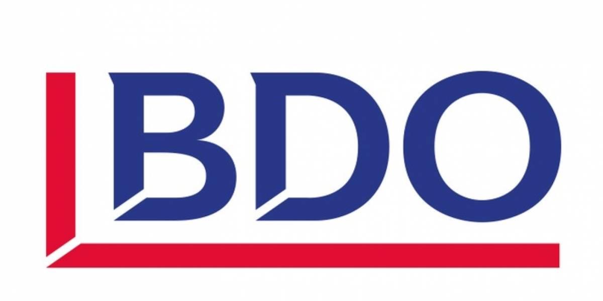 BDO despide a 39 empleados