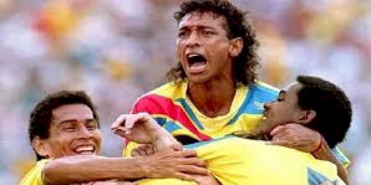 Selección de Ecuador: En 1993 había más alegría y amistad que en 2019