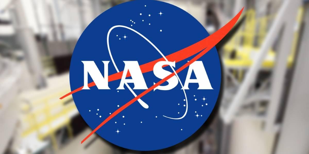 La NASA presenta supercomputadora para próximas misiones a la Luna
