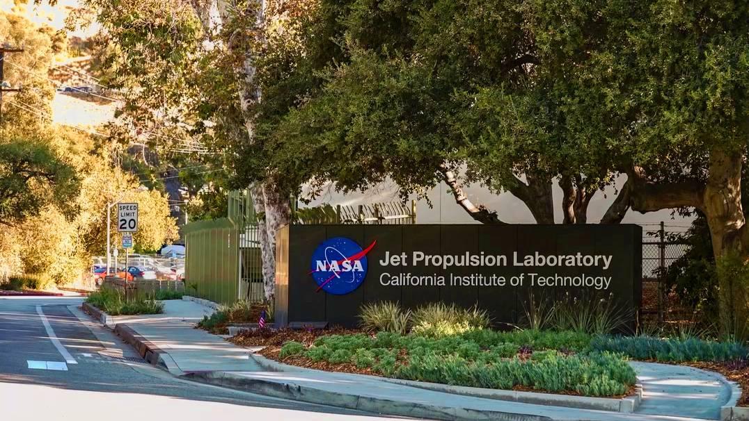 El reciente hackeo a la NASA fue hecho usando una Raspberry Pi