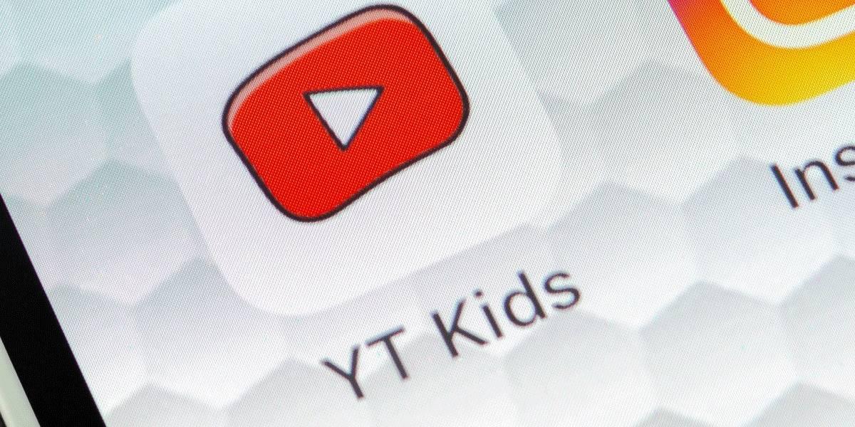 YouTube es investigado por violar la privacidad de menores