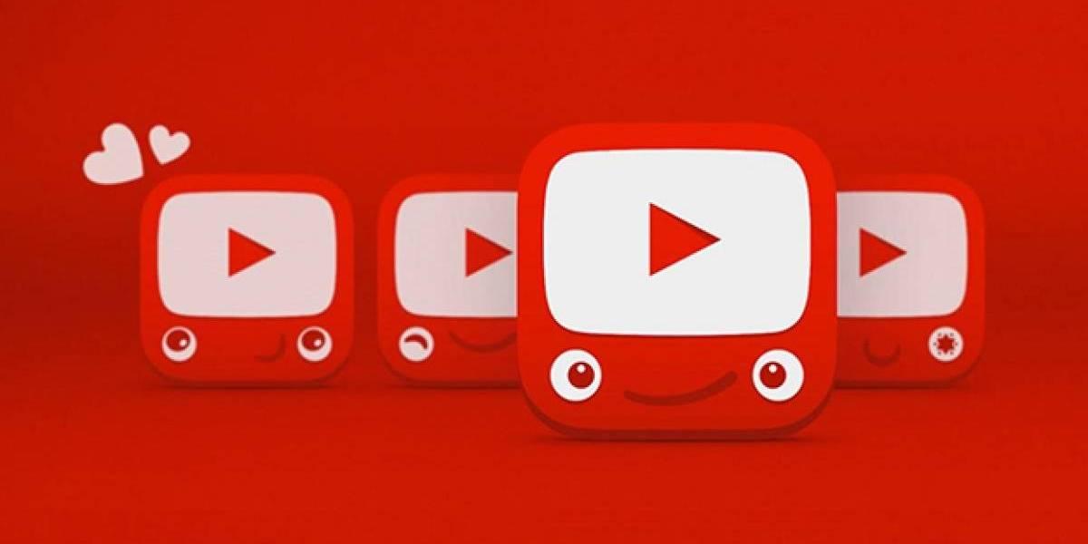 YouTube: Así podrás reproducir solo el audio de los videos