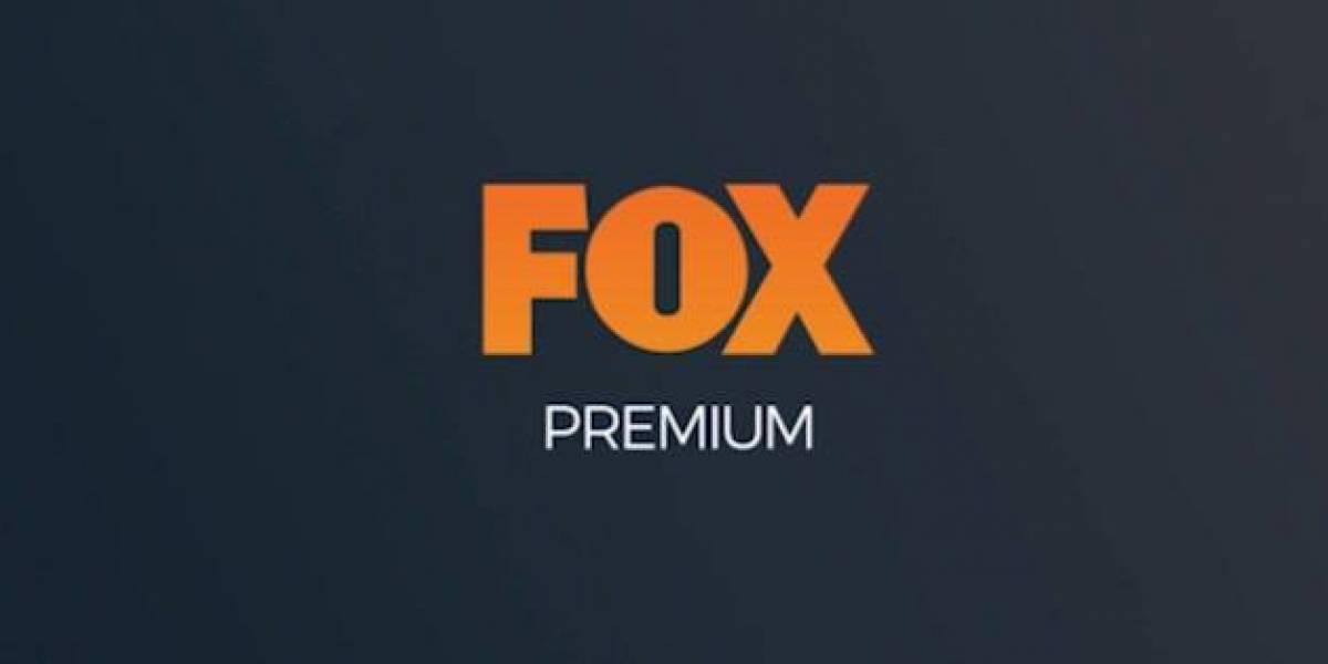 Fox Premium: Oferta de entretenimiento sin límites y desde múltiples dispositivos