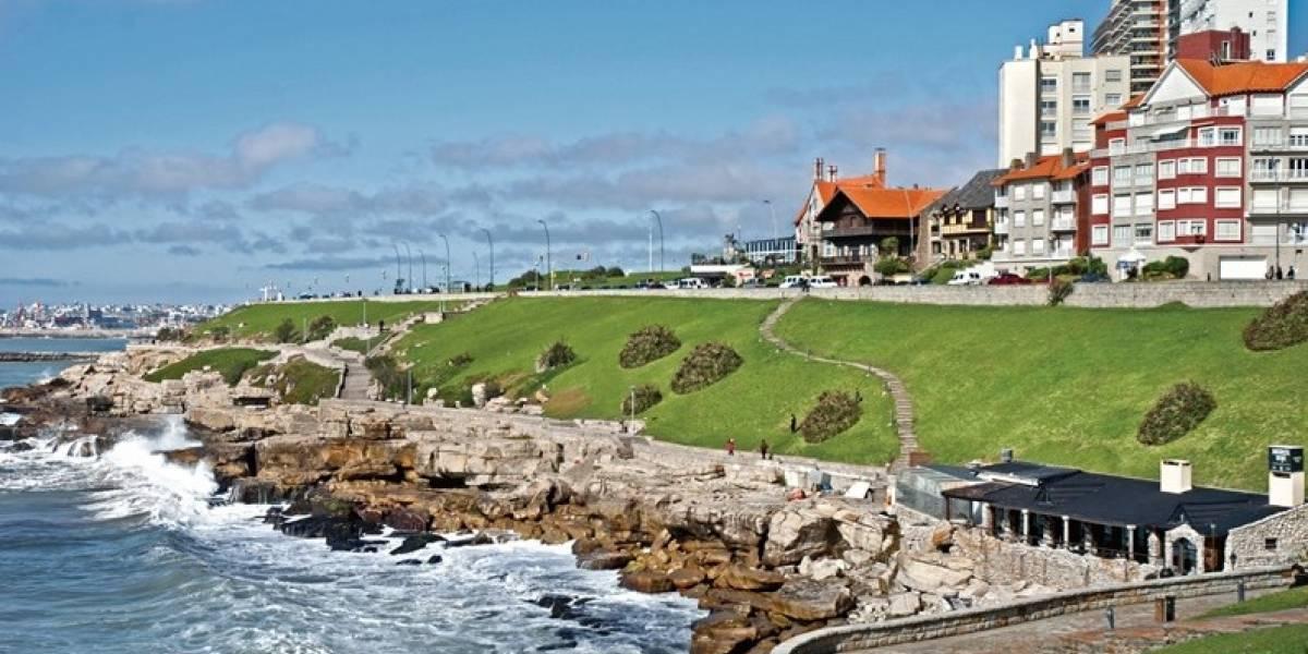 Neuquén y Mar del Plata: dos destinos argentinos que los chilenos aún no descubren