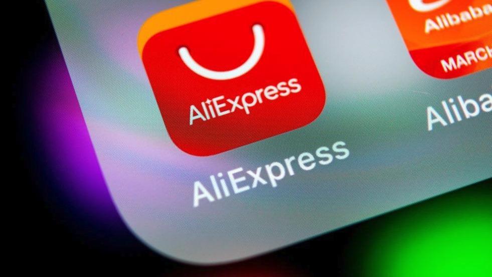 esde ahora Amazon tendrá competencia: Aliexpress comenzará a vender comida este mes