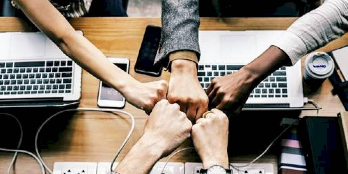 Nuevos modelos b2e para mejorar el compromiso y las relaciones entre empresa y empleados