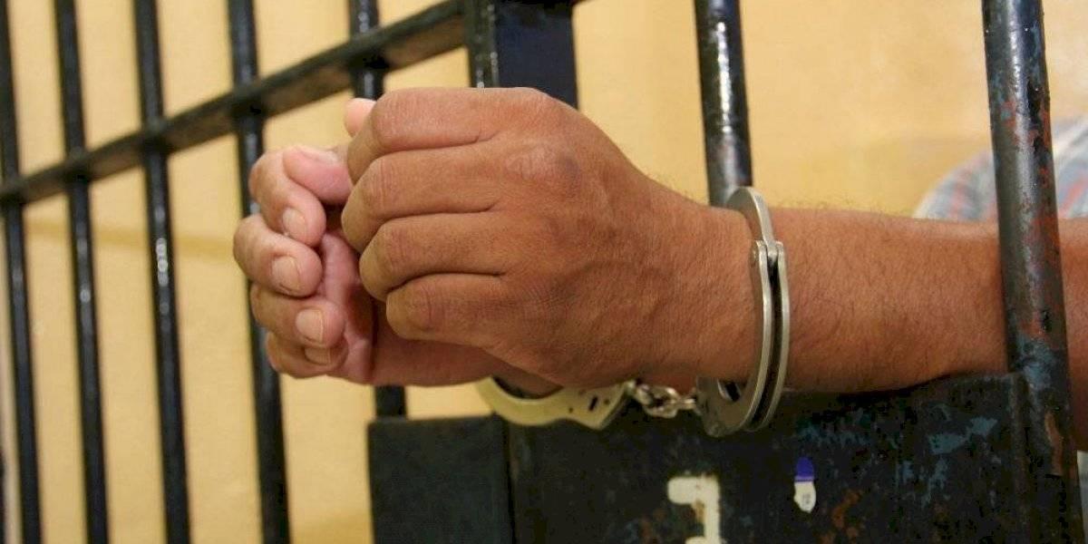 Detienen a dos presuntos agresores sexuales en la CDMX