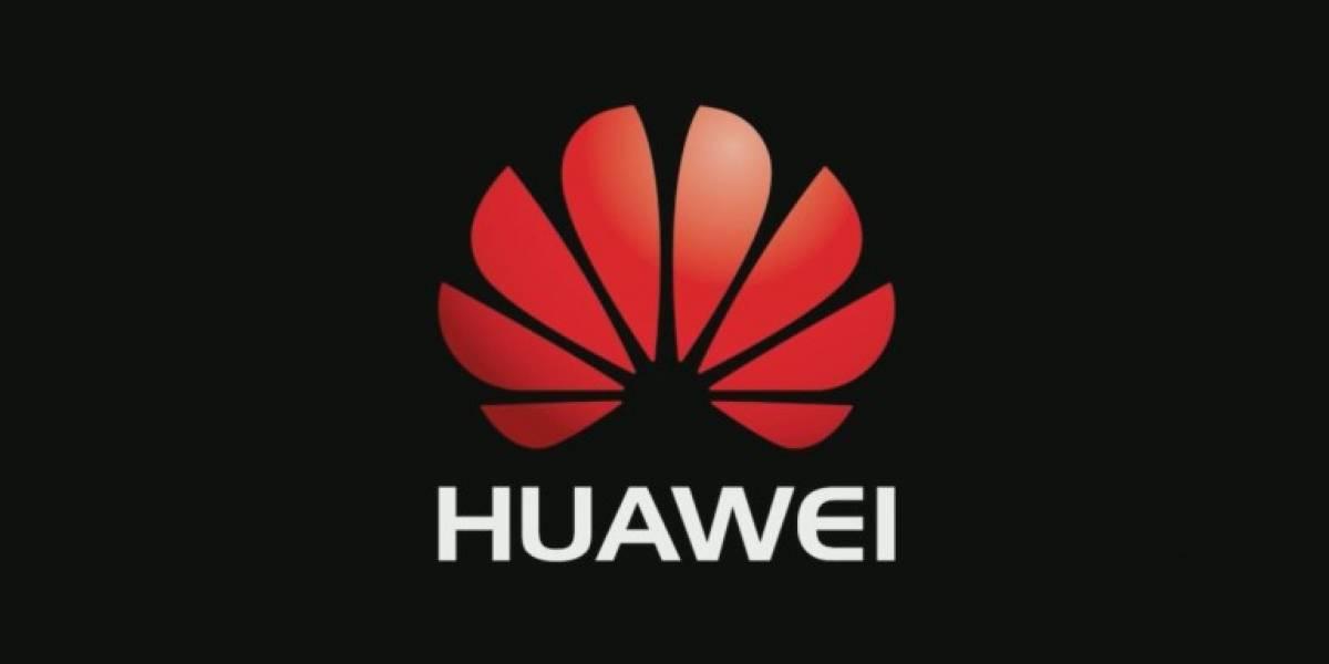 """FedEx """"comete errores"""" al entregar productos Huawei; China los acusa de venganza"""