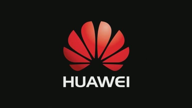 CEO de Huawei señala que Google perdería 800 millones de usuarios si su compañía abandona Android