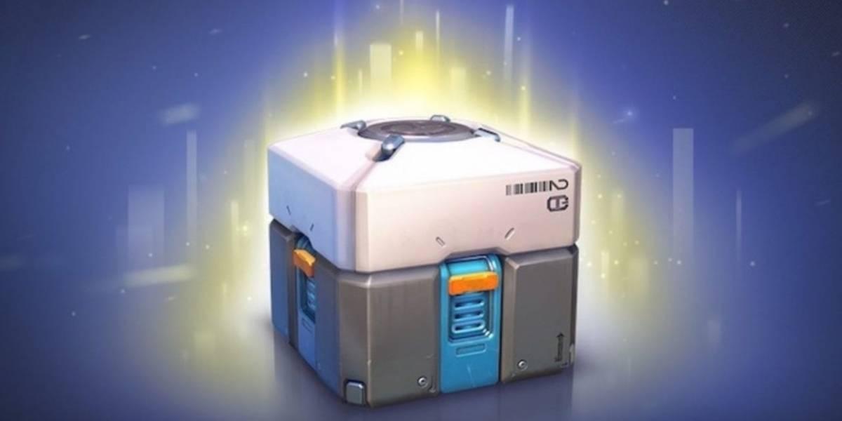EA defiende sus cajas de botín asegurando que son éticas y divertidas
