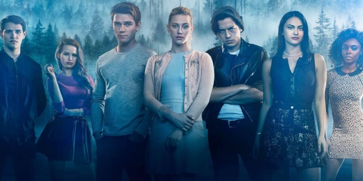 Riverdale: Diretor anuncia episódio mais importante da série na 4ª temporada