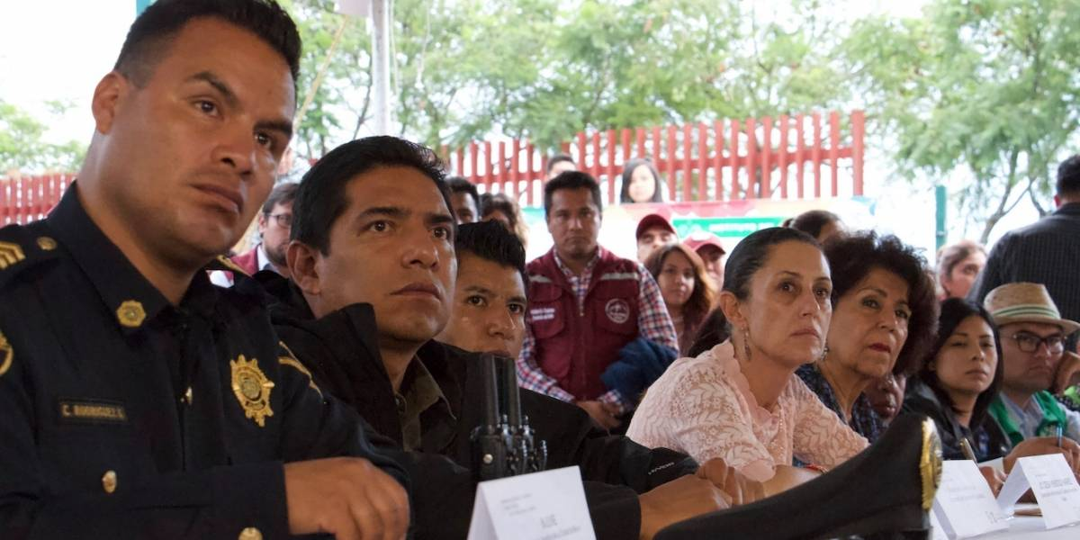 No cede a violencia en Tlalpan: es la alcaldía con más feminicidios en CDMX