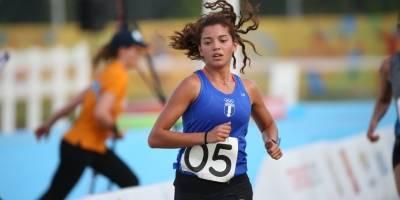 Sophia Hernández