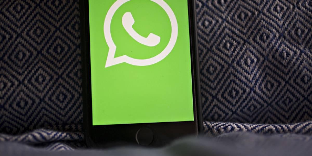Los celulares que ya no tendrán WhatsApp desde el 1 de julio de 2019