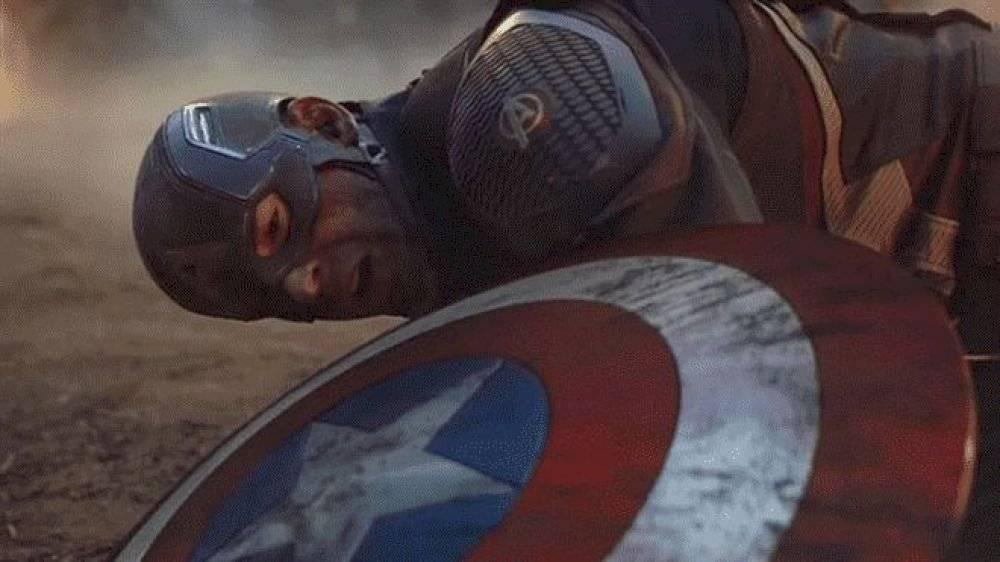 """""""Avengers: Endgame"""": seis nuevas escenas que se agregarían al reestreno"""