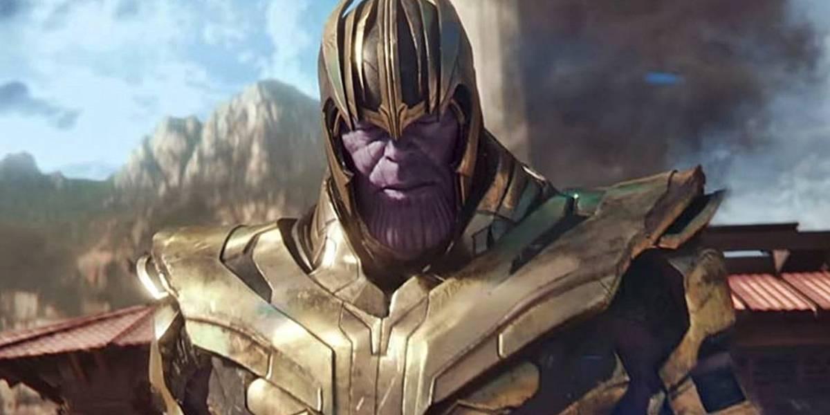 """Estas son las seis nuevas escenas que se agregarían al reestreno de """"Avengers: Endgame"""""""