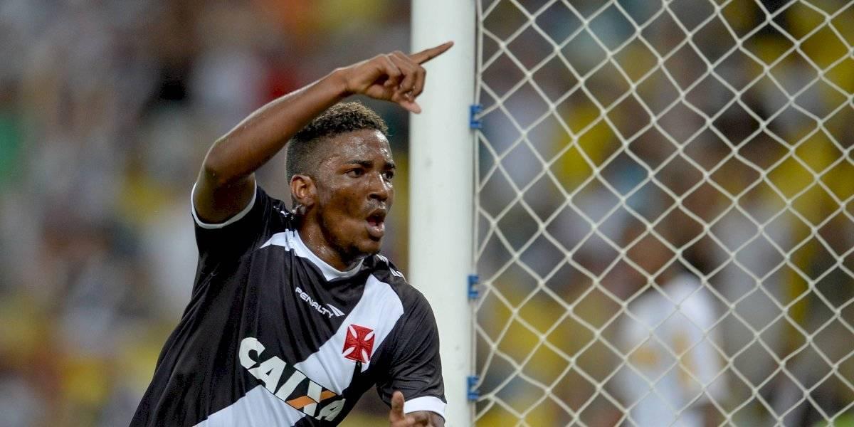 Conmoción en Brasil por la trágica muerte de un futbolista