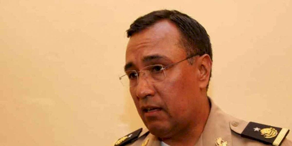 Eduardo León Trauwitz se queda sin protección; FGR puede detenerlo