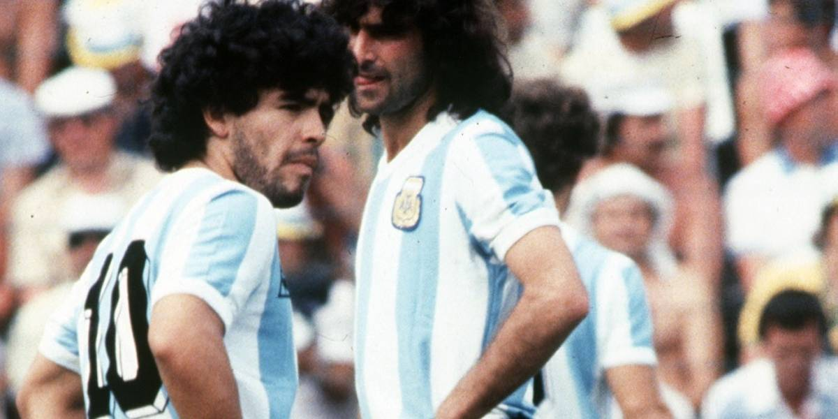 ¿Lionel Messi se unirá a este grupo? Los cracks que nunca ganaron la Copa América