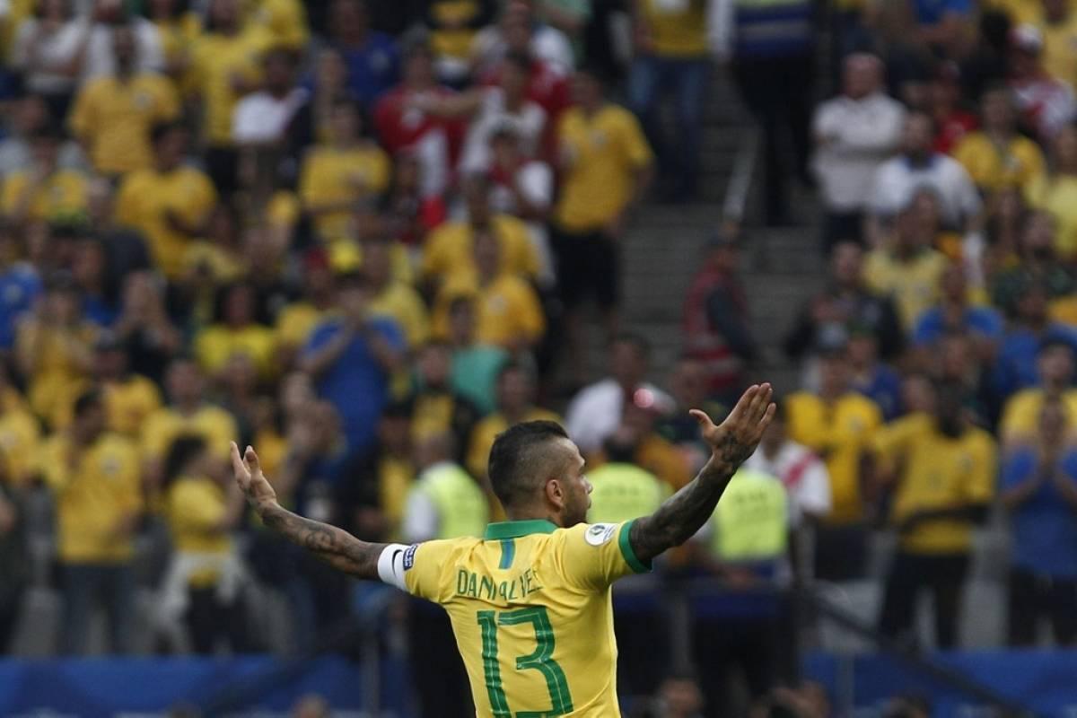 Image Result For Peru X Brasil En Vivo Hoje