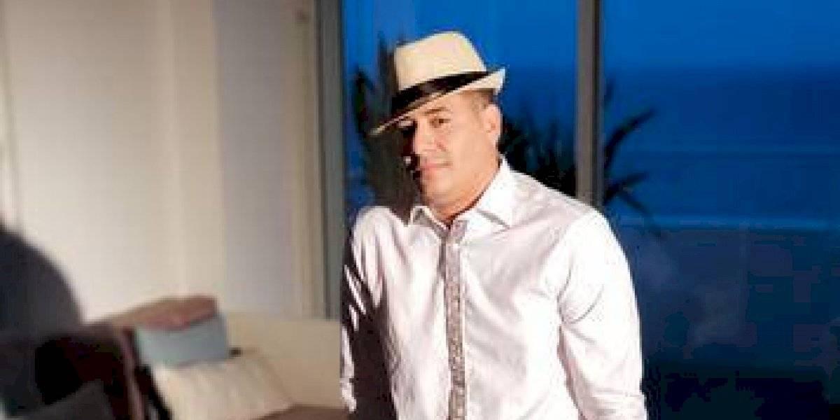 Pedrito Lama sale de Chiquito Team Band para iniciar proyecto como solista