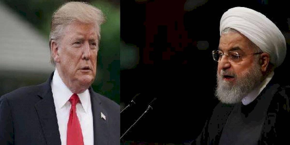 5 cosas que tienes que saber sobre la escalada del conflicto entre EEUU e Irán