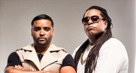 Zion & Lennox e