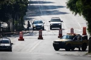 https://www.metrojornal.com.br/foco/2019/06/24/ponte-do-jaguare-fechada-apos-incendio.html