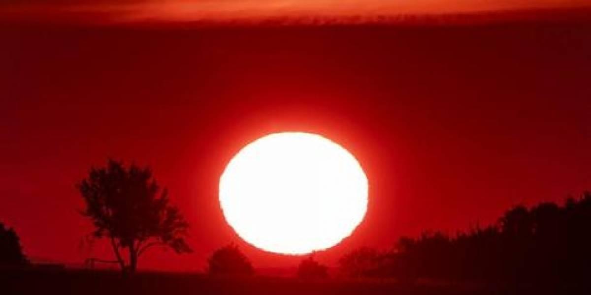 Máximas llegarán a 40 grados. Alerta por ola de calor que golpeará a Europa