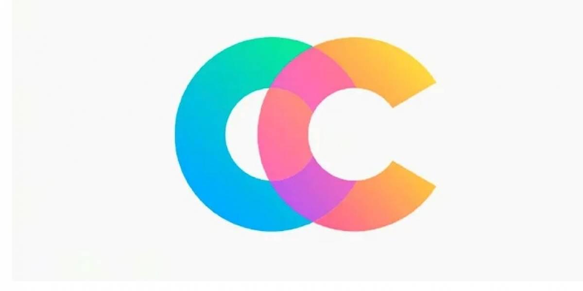 Xiaomi lanza Mi CC, una nueva marca de celulares enfocados en la fotografía